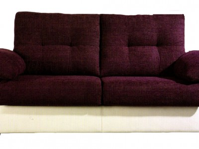 valeria sofa bed 3 seater