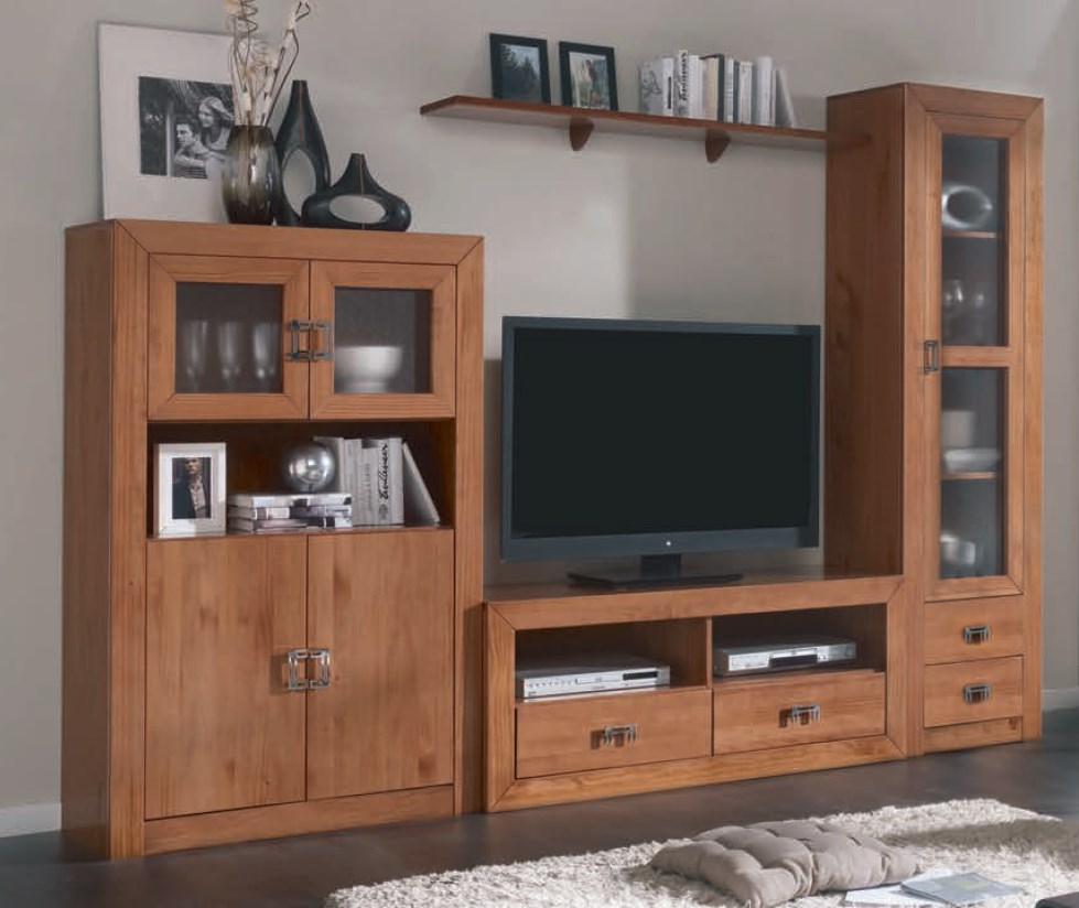 Made To Measure Dining Room Cabinets Colefu Living Wall Unit Rooms