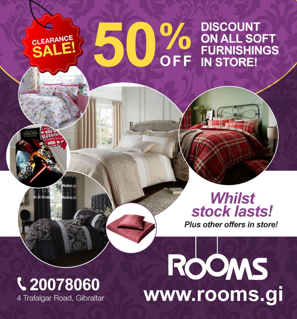 rooms-FB-clearance-sale