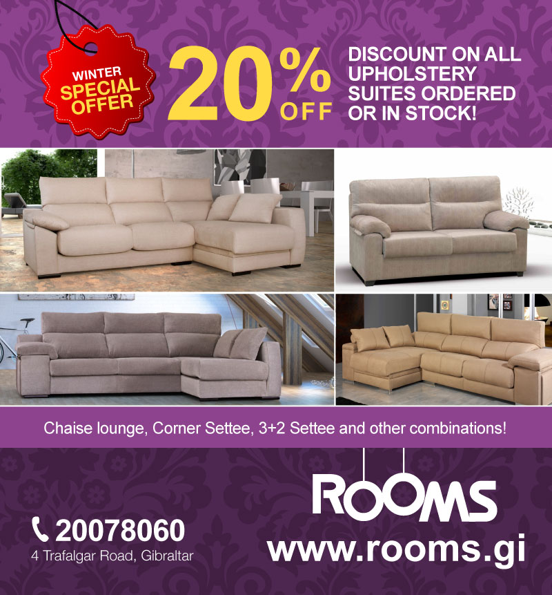 rooms-FB-winter-warmers