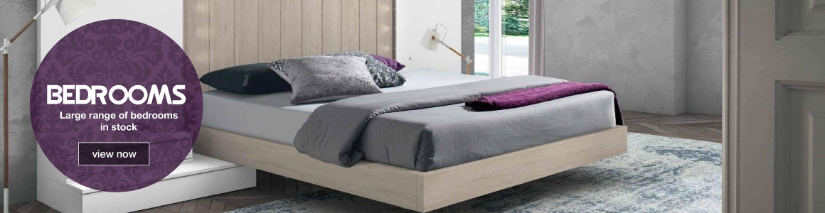 Welcome To Rooms By Acmoda. We Are Gibraltaru0027s Longest Established Furniture  ...