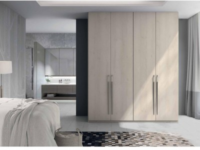WARDROBE BEDROOM C207