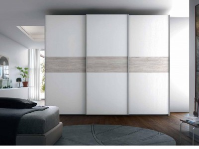 WARDROBE BEDROOM C219