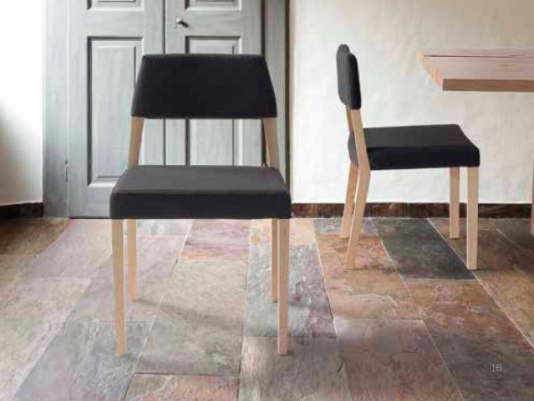 CHAIR – ISTOLA