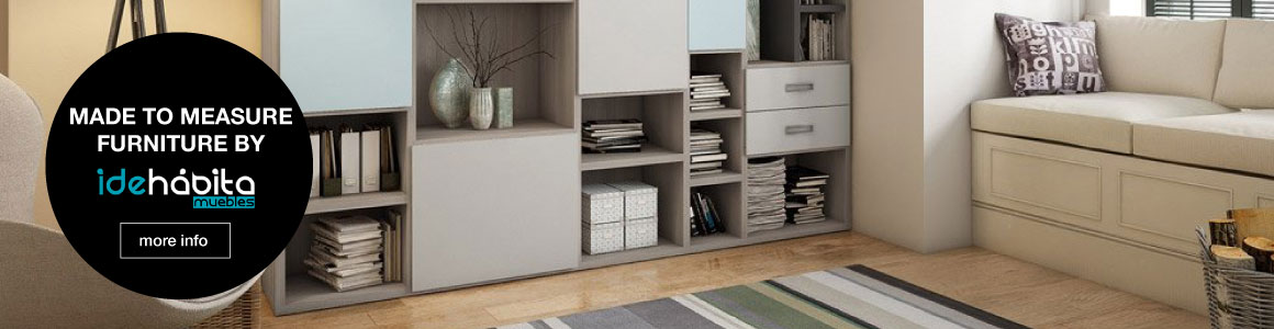 Incroyable Welcome To Rooms By Acmoda. We Are Gibraltaru0027s Longest Established Furniture  ...