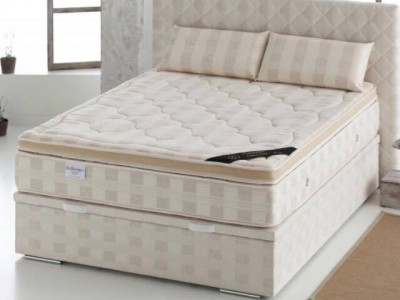 MATTRESS BELLO